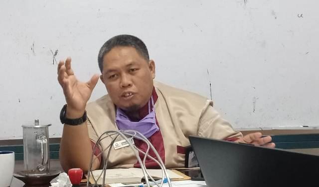 Banyak Terima Aduan Soal Desa, Ombudsman Tegaskan Kades Tanggungjawab Bupati