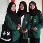 Mahasiswa UMI